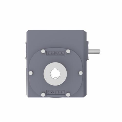 Boston Gear® H715-60-H-P16