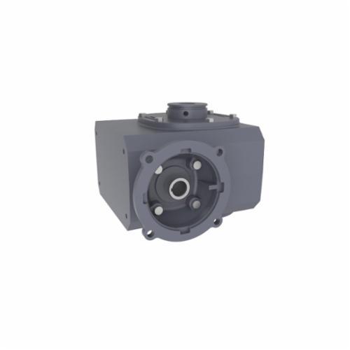 Boston Gear® HF724-20-B5-H-P16