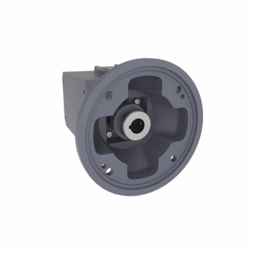 Boston Gear® QC721-25-B5-G