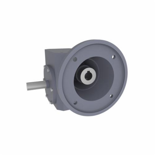 Boston Gear® SRF718-40-B5-G