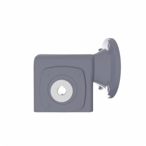 Boston Gear® SSHF718-20K-B5-HS1-P16