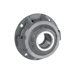 Flange Mount Bearing Units
