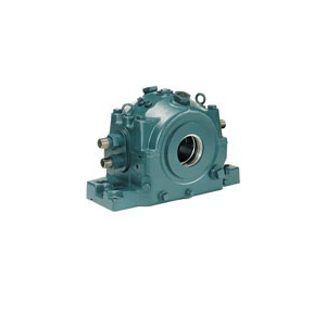 Hydrodynamic Pillow Block Bearings