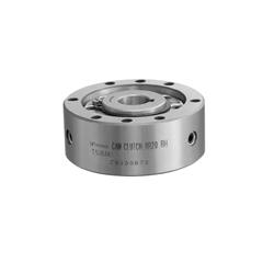 Specialty Bearings
