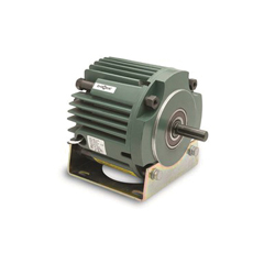 Electric Clutch/Brake Units