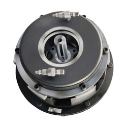 Pneumatic Clutches & Brakes