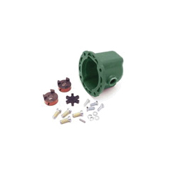 Motor Adapter Kits