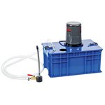 Coolant Systems & Accessories