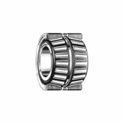 Tapered Roller Bearing Cups