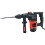 General Purpose Power Tools