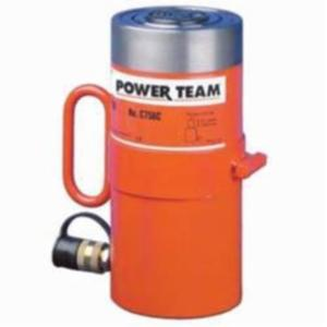 Power Team® C102C